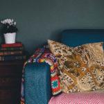 Metodi per imparare una lingua PRIMA di andare all'estero e senza alzarti dal tuo divano