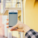 <p>Instagram For Dummies – 5 consigli perprincipianti su comediventare cintura nera di Instagram</p>