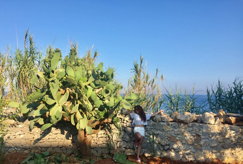 3 ways Puglia will make you feel the happiest woman in the world
