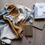 How to make creative and beautiful travel gifts