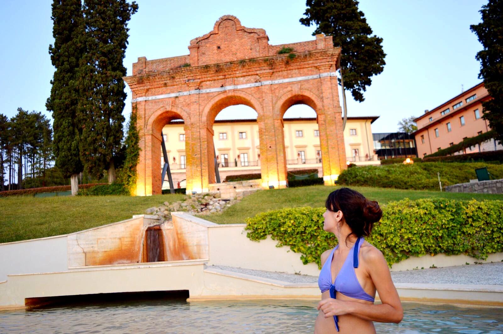 Posti particolari in Italia: luoghi da scoprire, vicini a te