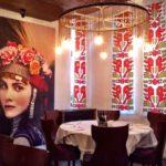 <p>Dove mangiare a Sofia (e che cosa mangiare e COME mangiare)</p>
