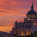 <strong>A weekend in Madrid: worth seeing and how to get the best out of it</strong>