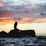 <p>Le spiagge da visitare in Gallura</p>