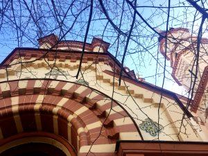 cattedrali a vilnius