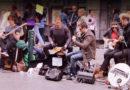 festival primavera dublino - in my suitcase