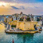 Cose da sapere prima di andare a Malta: quando andare, cosa portare, cose da non perdere