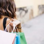 Shopping in Europa: le migliori destinazioni di questa primavera