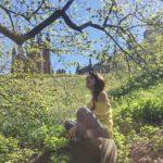 Cose da fare a Edimburgo per chi ha poco tempo