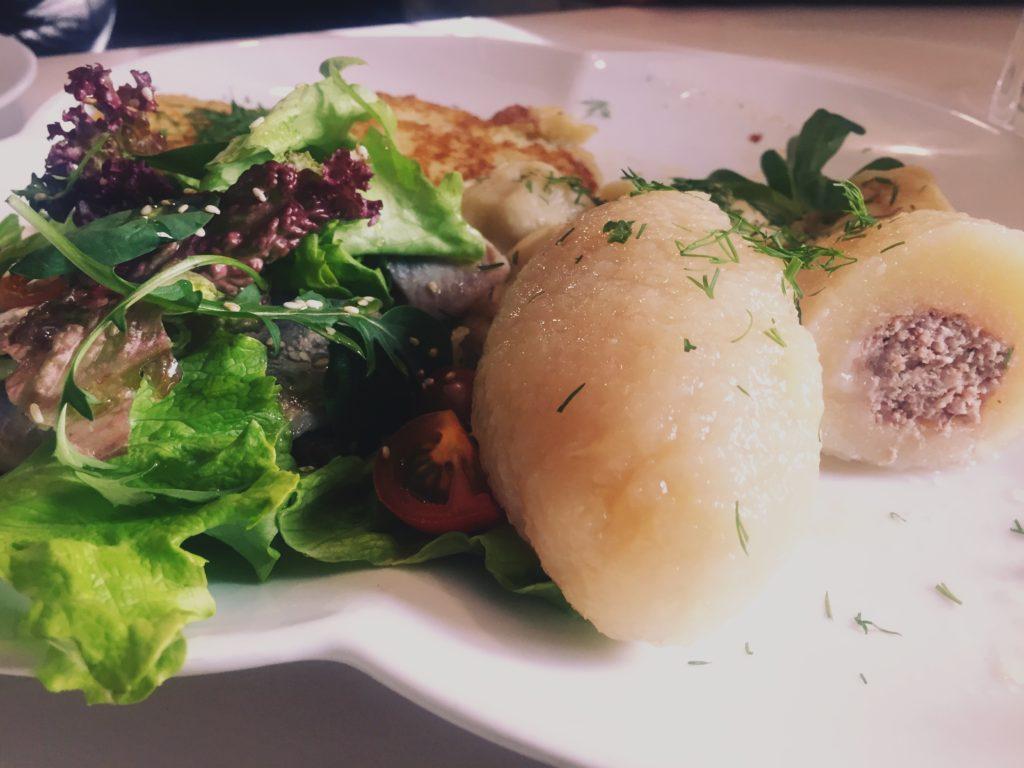 Zeppelin_cibo_lituano_ristorante vilnius
