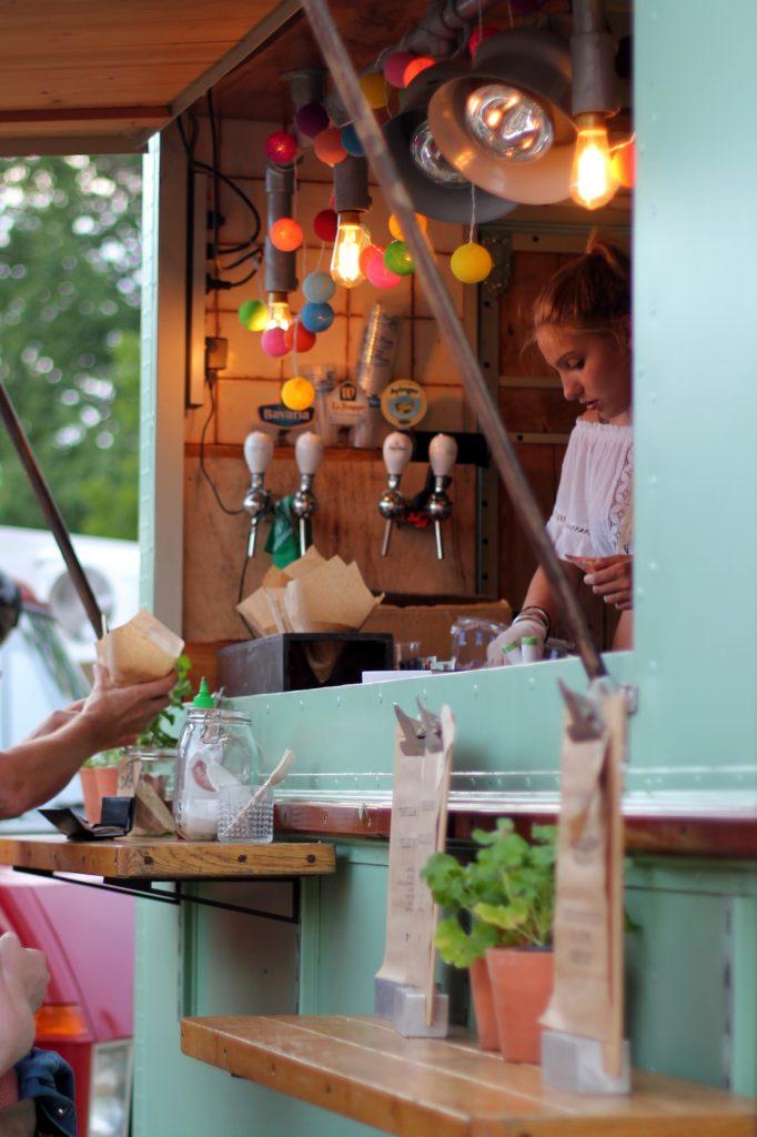 street food_Vilnius_ristoranti