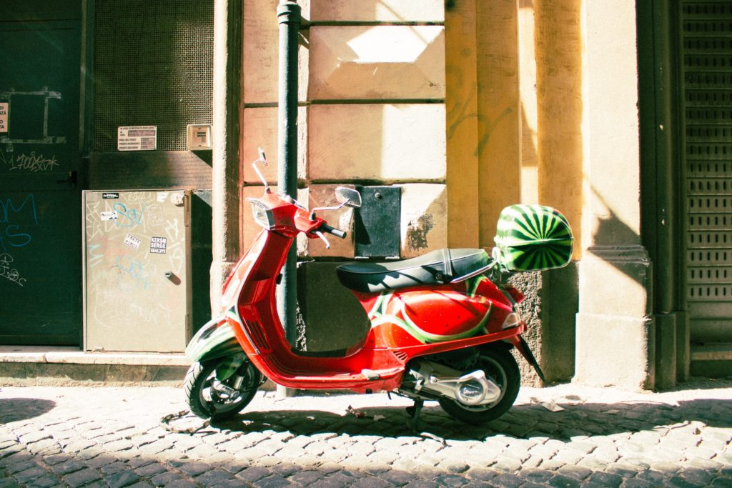 sanpietrini_viaggio aroma_daniel-wells-634299-unsplash