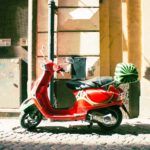 Digital nomad in Italy: tips for your nomad period in this amazing country