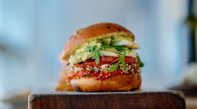 vegan burger_ ristoranti vilnius lefteris-kallergis