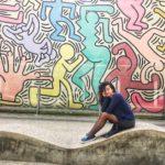 Un periodo da nomade digitale in Italia: consigli utili