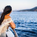 <p><strong>Come organizzare una vacanza in barca (con e senza patente nautica)</strong></p>
