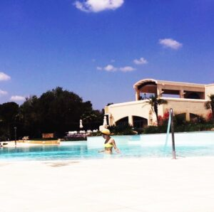 vivosa apulia resort_piscina