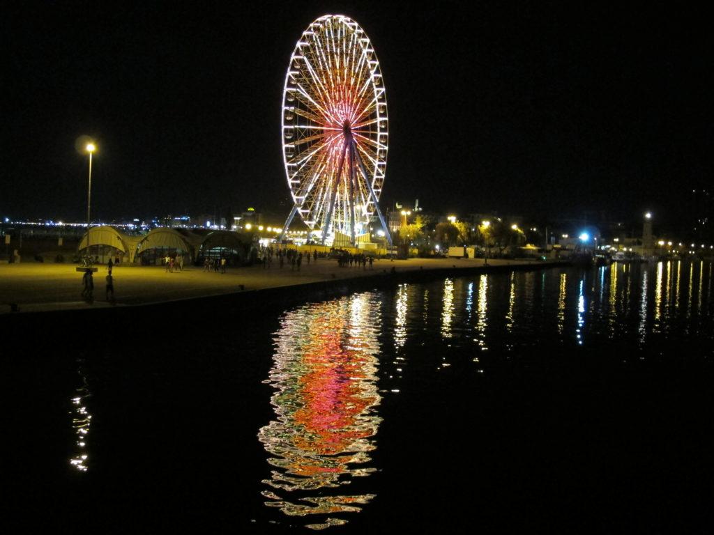 Ruota_panoramica_di_Rimini