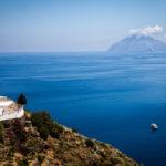 <strong>Segui il vento e perdi la bussola: viaggio in barca tra le isole della Sicilia</strong>