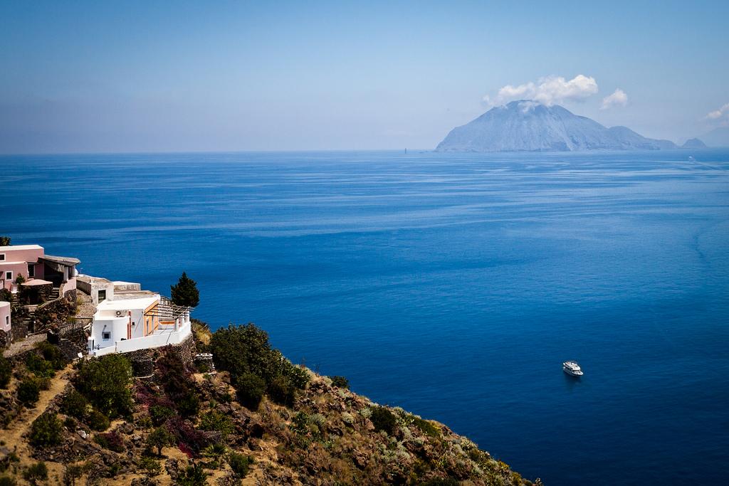 Viaggio in barca a vela in Sicilia. Come organizzare