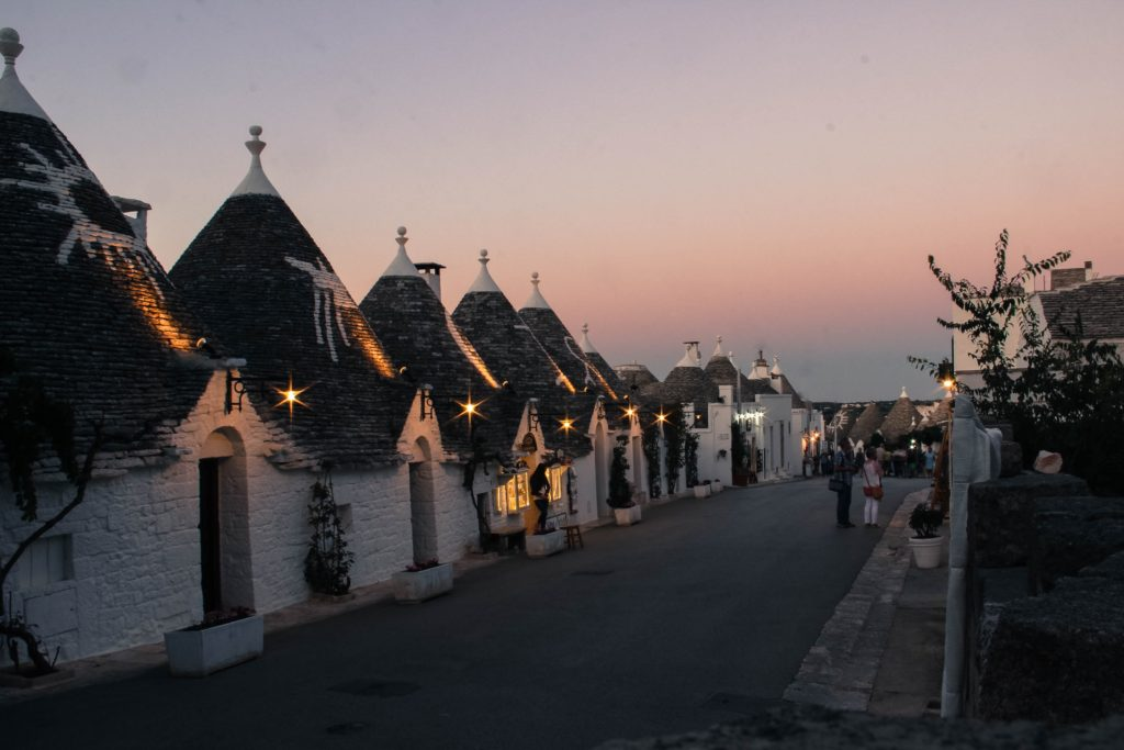 alberobello_car trip