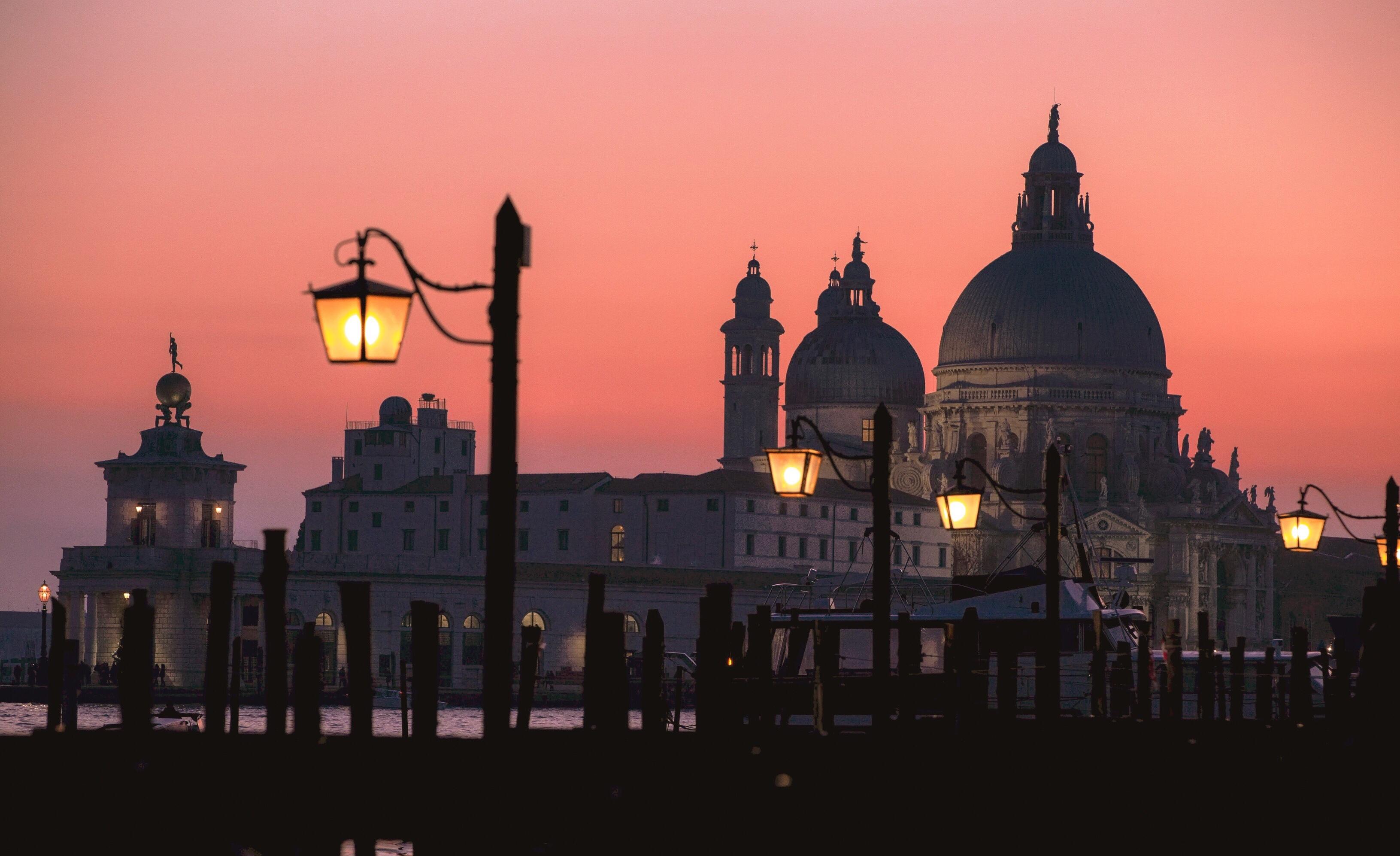 Notti d'estate a Venezia: gli eventi più belli e interessanti di quest'anno