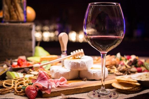 Törggelen-vino e cibo_Viaggio in alto adige