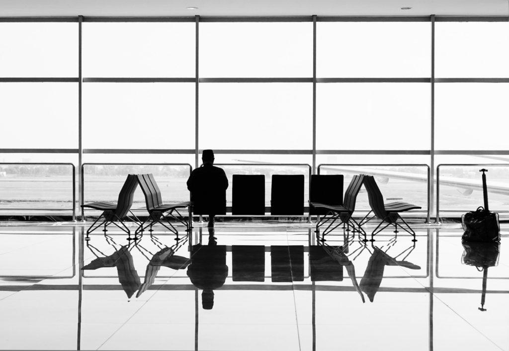 aeroporto_overbooking e imbarco negato