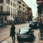 <strong>Your period as a Digital Nomad in Milan: travel and survival guide </strong>
