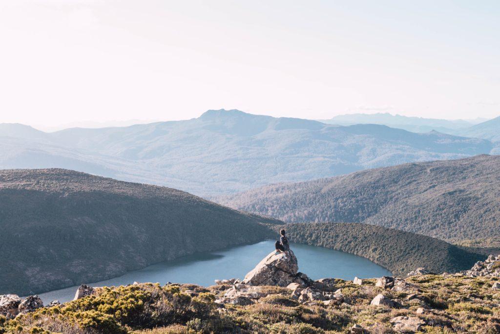 road trip in Australia_Tasmania_sylvia-yang