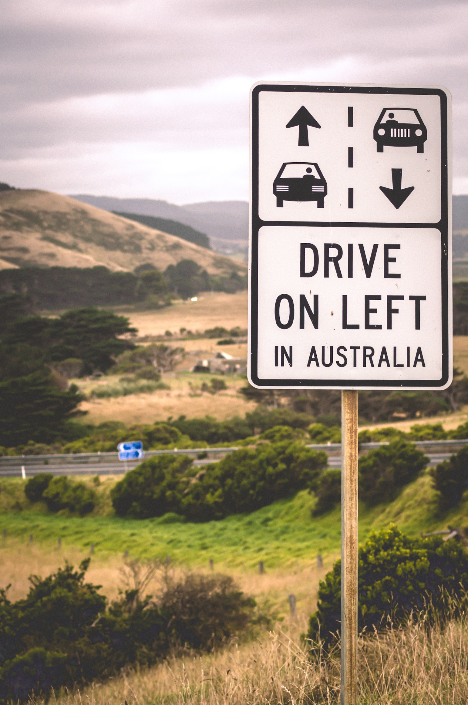 5 things you need to know before a trip to Australia