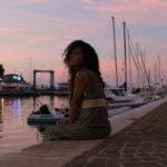 5 cose che non sapevo di Rimini (e che forse non sai neanche tu)