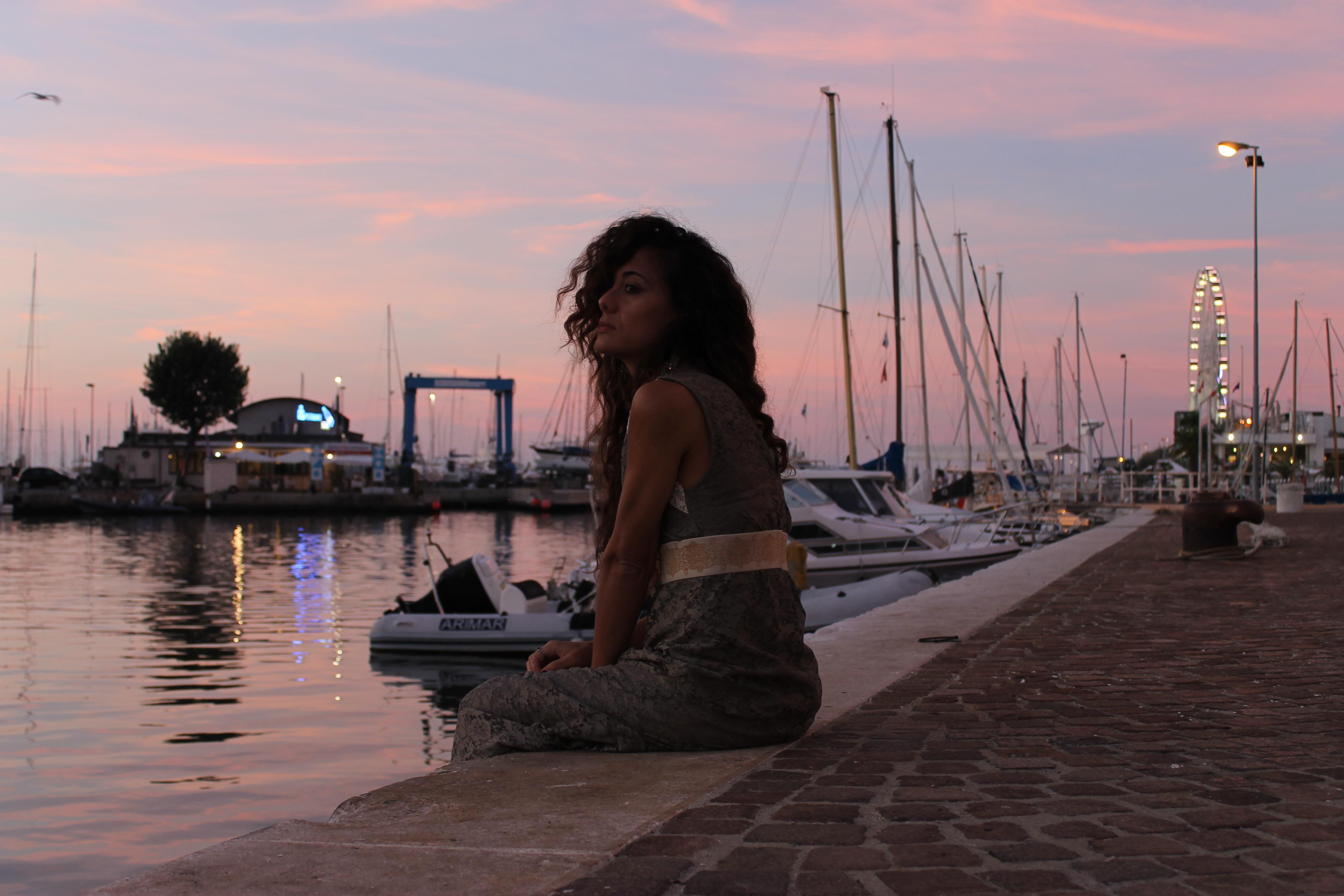 Curiosità su Rimini: 5 cose che non sai