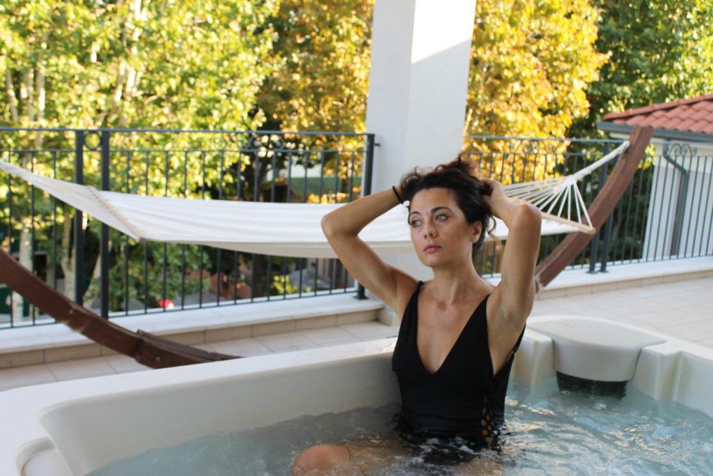 sabrina_rimini suite hotel_iacuzzi