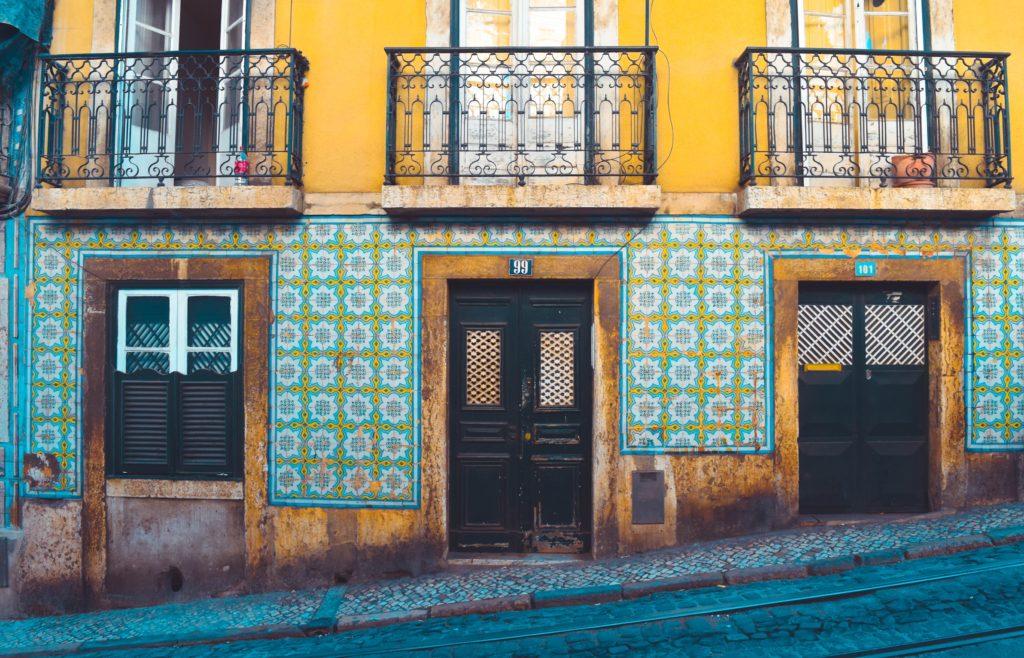 azulejos_lisbona