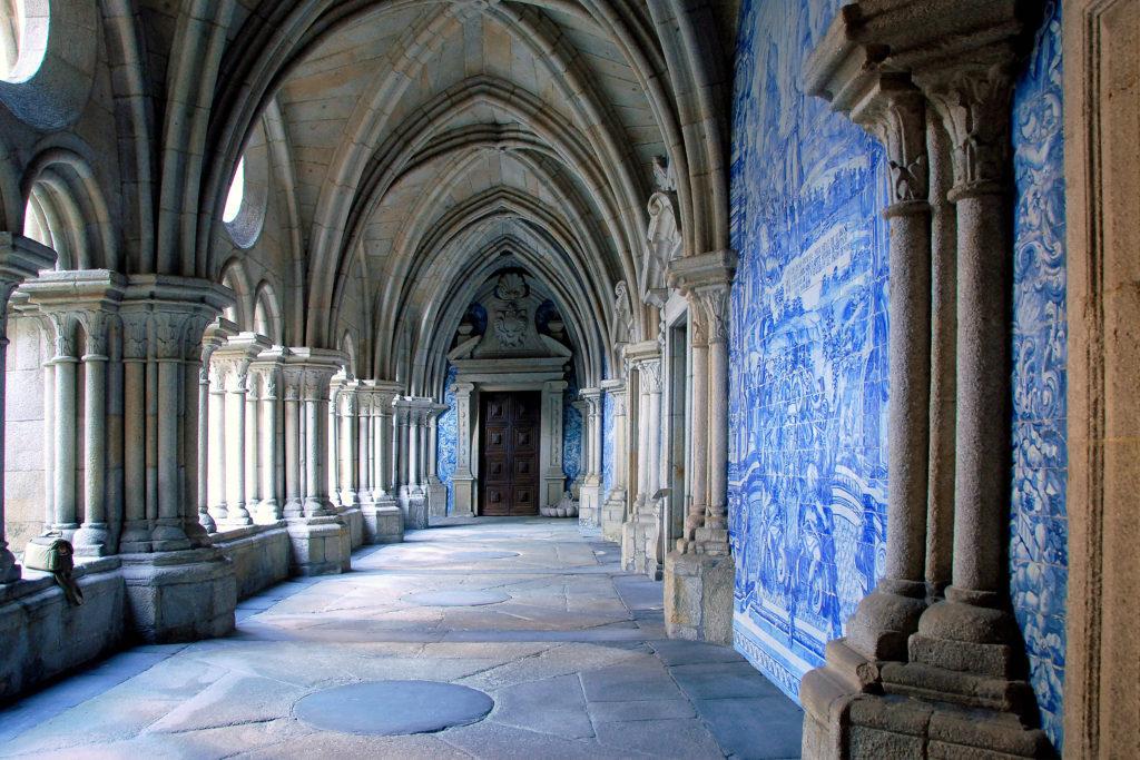 azulejos_portogallo_porto