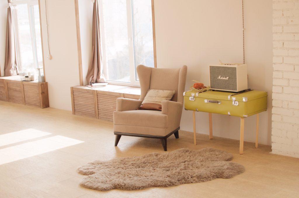daniil-silantev-living room_interior_traslochi