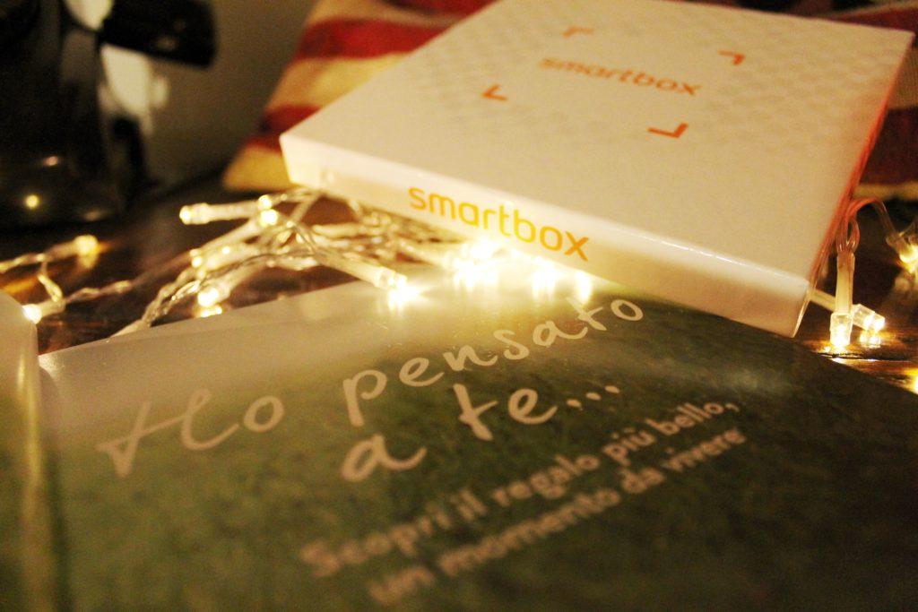 smartbox_come usare