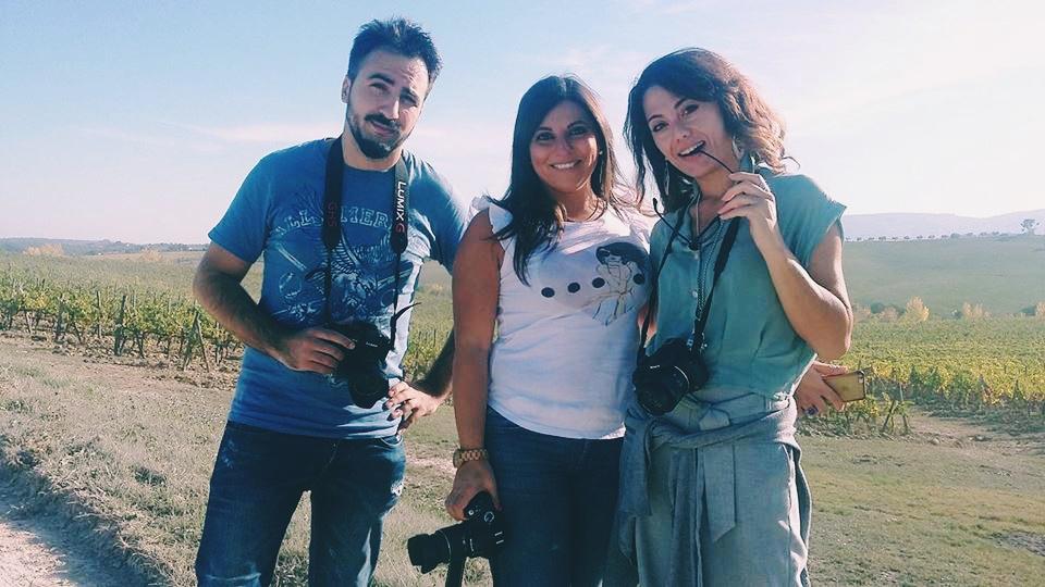 Blog tour: che cosa sono, come funzionano e come partecipare