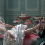Visitare Versailles: come osservarla per capirla davvero
