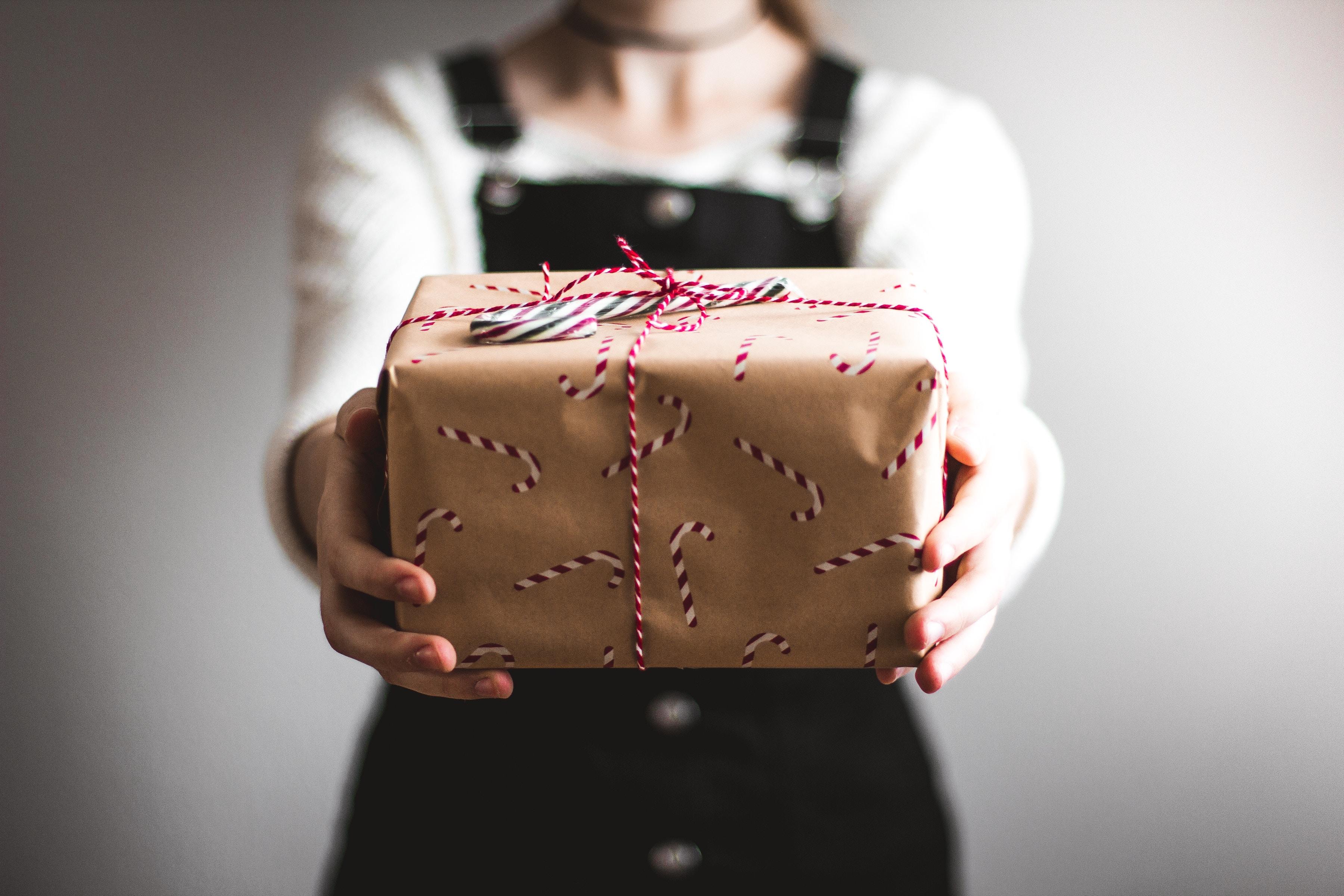 5 idee regalo per il Natale di chi ama la Puglia