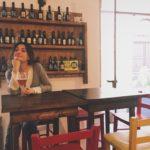 Micro birrifici artigianali del Salento: dove degustare la migliore birra dal produttore