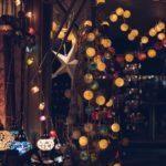 6 città che non hai mai pensato di visitare nel periodo di Natale, ma dovresti