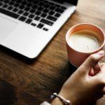 Gli errori comuni che tolgono traffico al tuo blog