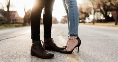 fashion_woman_man_explained