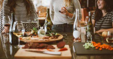 home restaurant_travel_low budget