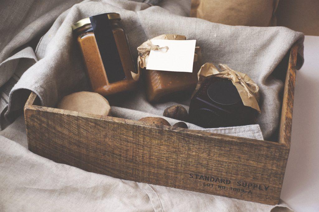 pacco regalo_prodotti di puglia