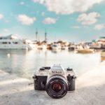 Viaggio a tappe: le più belle destinazioni di una crociera nel Mediterraneo Orientale