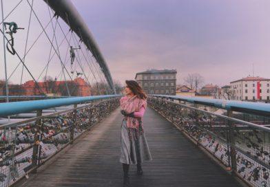 Cracovia; le cose da fare tra Kazimierz e Podgórze