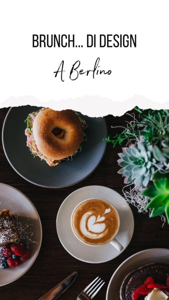 Brunch e Design a Berlino_pinterest
